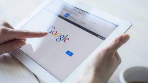 Posicionamiento SEO en Valencia - busqueda en Google