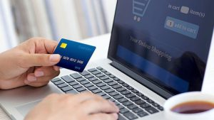 Posicionamiento SEO en Valencia - compra online