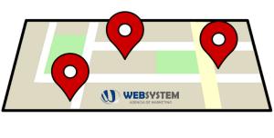posicionamiento seo en valencia - maps