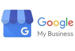 Agencia de Posicionamiento SEO en Valencia - Google My Business