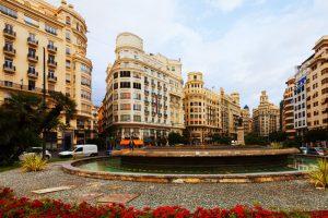 Empresas el posicionamiento SEO en Valencia
