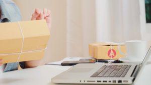 Empresas el posicionamiento SEO en Valencia - paquetes