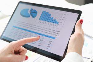 posicionamiento seo - metricas